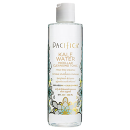 Pacifica Kale Water Micellar Cleansing Tonic - 236ml