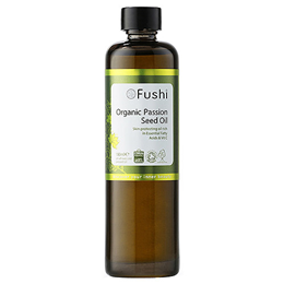 Fushi Passion Seed Oil - 100ml