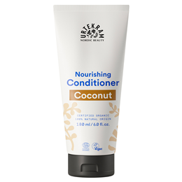 Urtekram Coconut Conditioner Organic - 250ml