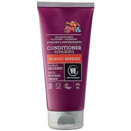 Urtekram Nordic Berries Conditioner Organic - 180ml
