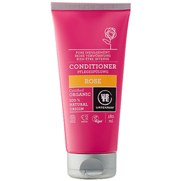 Urtekram Rose Conditioner Organic - 180ml