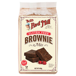 Bob`s Red Mill Brownie Mix - 400g