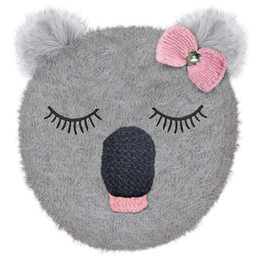Aroma Home Koala Sleepy Head - Microwaveable Hottie