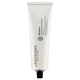 Antipodes Grace Gentle Cream Cleanser - 120ml