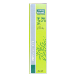 Thursday Plantation Tea Tree Blemish Gel - 25g