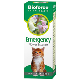 A Vogel Animal Emergency Essence - 30ml