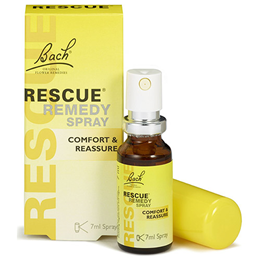 Bach RESCUE REMEDY Spray - 7ml