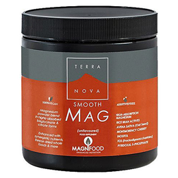 TERRANOVA Smooth Mag Complex Powder - 300g