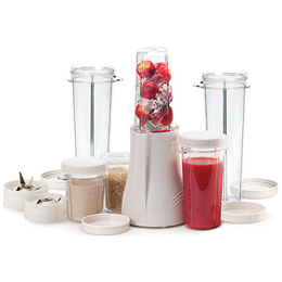 Tribest Personal Blender PB250 XL