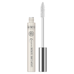 lavera Organic Lash Care Serum - 9ml