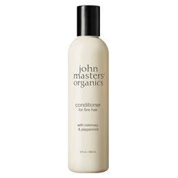 John Masters Organics Rosemary and Peppermint Detangler - 236ml