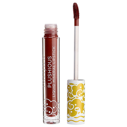 Pacifica Plushious Liquid Lipstick Velvet Kiss - 2.05g