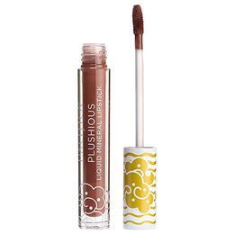 Pacifica Plushious Liquid Lipstick Flawless - 2.05g