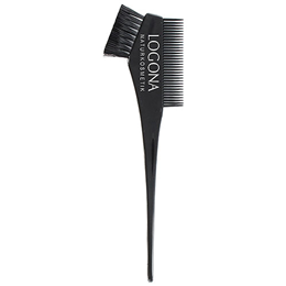 LOGONA Hair Colour Application Brush