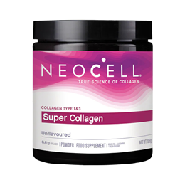 NeoCell Super Collagen - 198g Powder