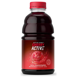 Active Edge CherryActive Concentrated Montmorency Cherry Juice - 946ml