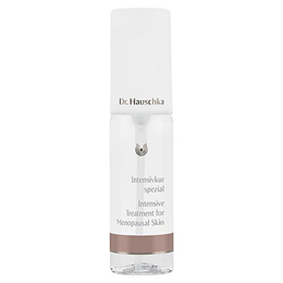 Dr Hauschka Intensive Treatment for Menopausal Skin - 40ml