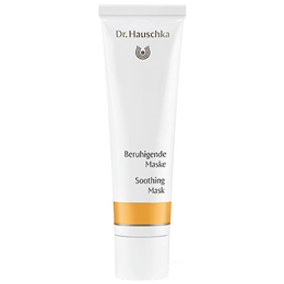 Dr Hauschka Soothing Mask - 30ml