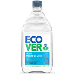 Ecover Camomile & Clementine Washing Up Liquid - 450ml