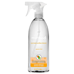 method Daily Shower Cleaner - Passion Fruit - 828ml