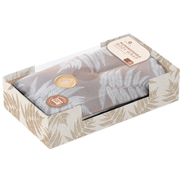 Aroma Home Inspired by Nature Stone Fern Body Wrap