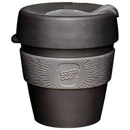 KeepCup Original Reusable Cup - Doppio - 227ml