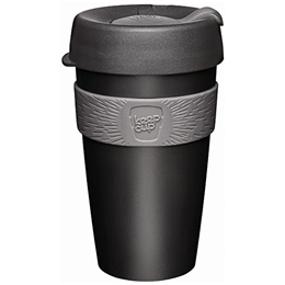 KeepCup Original Reusable Cup - Doppio - 454ml