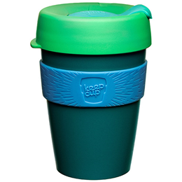 KeepCup Original Reusable Cup - Eddy - 340ml