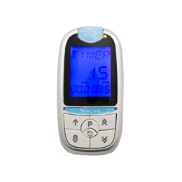 TensCare itouch Easy TENS Machine - Natural Pain Relief