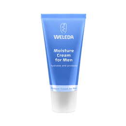 Weleda Moisture Cream for Men - 30ml