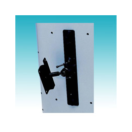 Sad Lightbox Co Wall Bracket for Diamond Lightboxes - Bracket Only