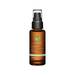 PRIMAVERA Organic Eucalyptus Cold Therapy Pillow Mist - 30ml