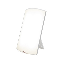 INNOLUX Mesa Mega 160 Bright Light with Dimmer - For SAD