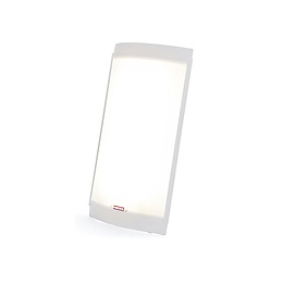 INNOSOL Lucia Mega Bright Light - 55W Light Therapy SAD Light
