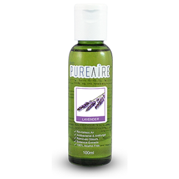 PureAire Lavender Essence - 100ml