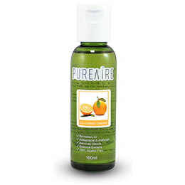 PureAire California Orange Essence -100ml