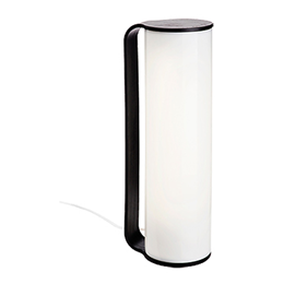 INNOSOL Tubo Bright Light with Dimmer - Black - SAD Lamp