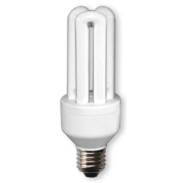 INNOSOL Boston Replacement Bulb - 22W