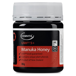 Comvita UMF 5+ Manuka Honey - 250g