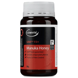 Comvita UMF 15+ Manuka Honey - 250g