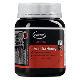 Comvita UMF 10+  Manuka Honey - 250g