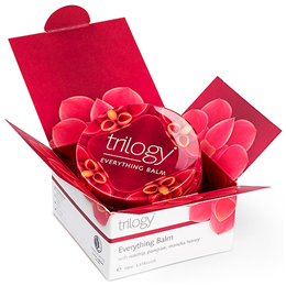 Trilogy Everything Balm - Rosehip, Pawpaw & Manuka Honey  - 95ml