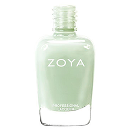 Zoya Neely - Nail Polish - Professional Lacquer - 15ml