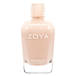 Zoya Chantal - Nail Polish - Professional Lacquer - 15ml