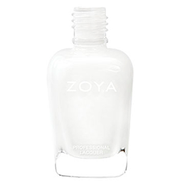 Zoya Purity - Nail Polish - Professional Lacquer - 15ml