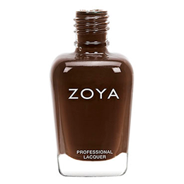 Zoya Louise - Nail Polish - Professional Lacquer - 15ml