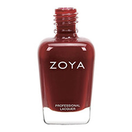 Zoya Pepper - Nail Polish - Professional Lacquer - 15ml