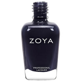 Zoya Sailor - Nail Polish - Professional Lacquer - 15ml