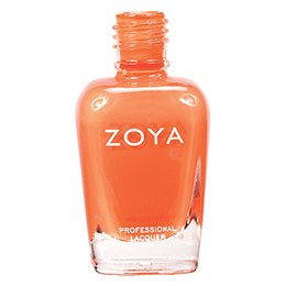 Zoya Arizona - Nail Polish - Professional Lacquer - 15ml