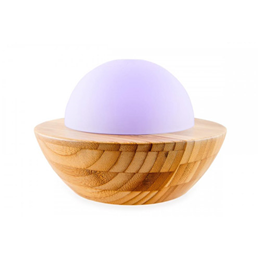 madebyzen Skye Aroma Diffuser - Colour Changing Mood Lighting